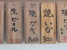 akiyama08072203-s.jpg