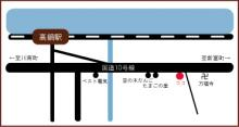 clochette-map.jpg