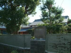 juji-house0011