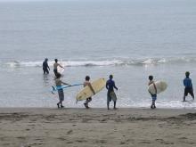 surfschool08080604-s.jpg