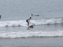 surfschool08080606-s.jpg