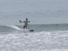 surfschool08080607-s.jpg