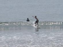 surfschool08080608-s.jpg