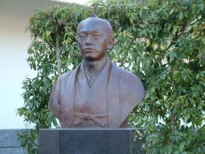 taneshige0041