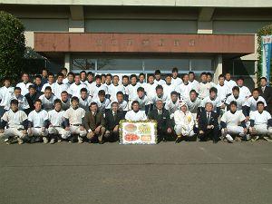 tohin031004.JPG